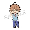 photo of Pic-Lil! Sakurasou no Pet na Kanojo Trading Rubber Strap: Sorata Kanda