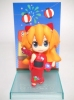 photo of Ichiban Kuji Evangelion Second Impact: Soryu Asuka Langley Festival Lawson Recolor Ver.