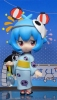 photo of Ichiban Kuji Evangelion Second Impact: Ayanami Rei Festival Ver.