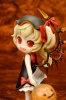 photo of Flandre Scarlet Helloween ver.