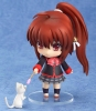 photo of Nendoroid Natsume Rin