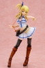 photo of Lucy Heartfilia