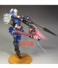 photo of Hunter Azul Soubi Gunner with Heartshot Bow ver.