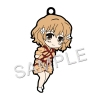 photo of Pic-Lil! Hanasaku Iroha Trading Strap: Matsumae Ohana Tied Up Ver.