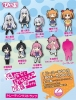 photo of Pic-Lil! Oreshura Trading Strap: Natsukawa Mana Secret ver.