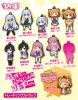 photo of Pic-Lil! Oreshura Trading Strap BOX: Harusaki Chiwa Meat Ver.