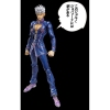 photo of Super Action Statue Giorno Giovanna 2013 Winter WF Ver.
