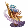 photo of Diorama Box Collection Saint Seiya ~Golden Zodiac Arc~: Cancer Deathmask