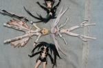 photo of figma BRS2035