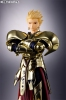 photo of Chogokin Gilgamesh