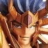 Diorama Box Collection Saint Seiya ~Golden Zodiac Arc~: Cancer Deathmask