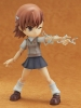 photo of S.K. series Misaka Mikoto