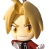 Edward Elric Special Strap