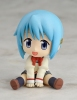photo of Petanko Mini!: Madoka Magica Trading Figures: Miki Sayaka School Uniform Ver.