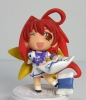 photo of Rumbling Angel Mini Figure Collection Vol.1: Sumika Kagami