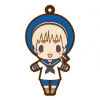 photo of es Series Rubber Strap Collection Hetalia Part 2: Sealand