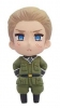 photo of Colorfull Collection Hetalia Axis Powers Original Ver.: Germany