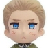 Colorfull Collection Hetalia Axis Powers Original Ver.: Germany