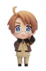photo of Colorfull Collection Hetalia Axis Powers Original Ver.: America