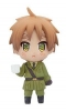 photo of Colorfull Collection Hetalia Axis Powers Original Ver.: England
