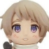 Colorfull Collection Hetalia Axis Powers Original Ver.: Russia