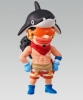 photo of One Piece Collection Movie Z Adventure in the New World: Usopp