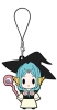 photo of D4 Series Magi Rubber Strap Collection Vol.3: Yamuraiha