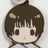 es Series Rubber Strap Collection Hetalia Part 1: Japan