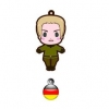 photo of es Series Rubber Strap Collection Hetalia Part 1: Germany