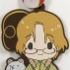 es Series Rubber Strap Collection Hetalia Part 1: Canada