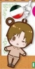 photo of es Series Rubber Strap Collection Hetalia Part 1: Southern Italy