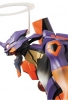 photo of Real Action Heroes 614 EVA Unit-01 Awake ver.