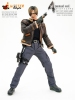 photo of Video Game Masterpiece Leon Kennedy Regular Ver.