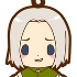 es Series Rubber Strap Collection Hetalia Part 3: Poland