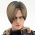 Leon S. Kennedy Regular ver.
