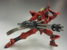 photo of Robot Damashii < SIDE AS > Full Metal Panic TSR: Codarl I-Venom