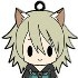 Lamento -Beyond the Void- Metal Strap Collection Vol.1: Konoe