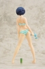 photo of Gutto-kuru Figure Collection La Beaute 10 Kanna Tanigawa Border Ver.