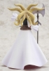 photo of Gutto-kuru Figure Collection La Beaute 08 Queen Himika