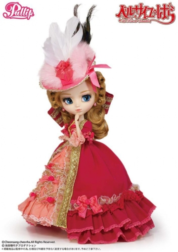 main photo of Pullip Marie Antoinette