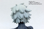 photo of PM Figure Nagisa Kaworu Plugsuit 06 Ver.