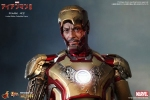 photo of Mark 42 Iron Man 3