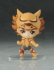 photo of De Cute Saint Seiya Omega: Lionet Souma