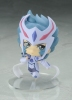 photo of De Cute Saint Seiya Omega: Orion Eden