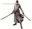 photo of Ichiban Kuji One Piece ~Kenshi Hen~: Roronoa Zoro Special Color ver.