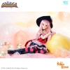 photo of Dollfie Dream Lucy Maria Misora Magical Princess Version