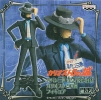 photo of Lupin III Action Pose Figure Cagliostro no Shiro Jigen Daisuke