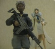 photo of Jormungand DXF Figure: Johnathan Mar