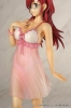 photo of Takatsuki Ichika Nightgown Ver.