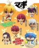 photo of Colorfull collection Magi B: Aladdin